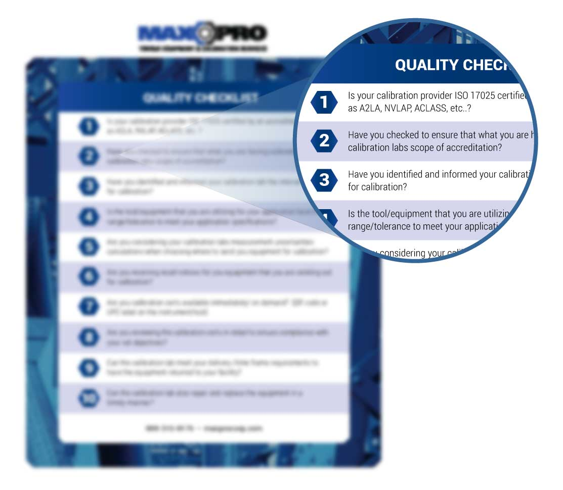 quality-checklist-blur.jpg